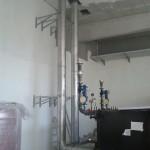 industrie_gewerbe-4-1