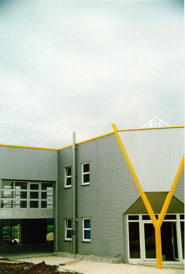 industrie_gewerbe-5-12