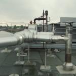 industrie_gewerbe-5-6