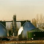 industrie_gewerbe-6-11