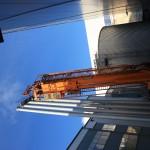 industrie_gewerbe-6-2