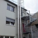 industrie_gewerbe-9-4