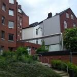 wohnbau009