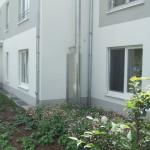 wohnbau021