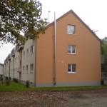 wohnbau027