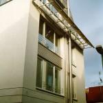 wohnbau060