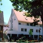 wohnbau062